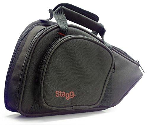 Stagg 20220 Jagdhorn-Tasche