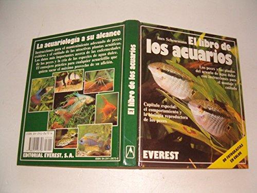 el-libro-de-los-acuarios-los-peces-y-las-plantas-del-acuario-de-agua-dulce-con-instrucciones-para-el