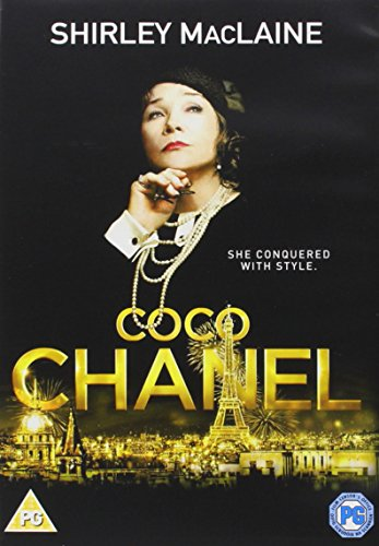 Coco Chanel [DVD] [UK Import]