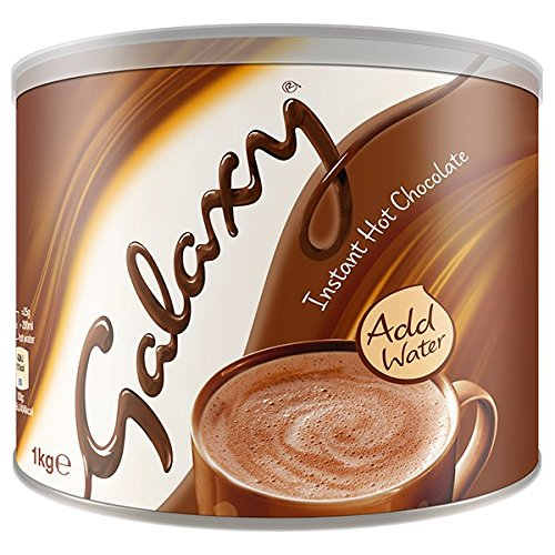 galaxy-hot-chocolate-1-kg-tin
