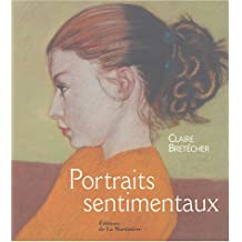 Portraits sentimentaux