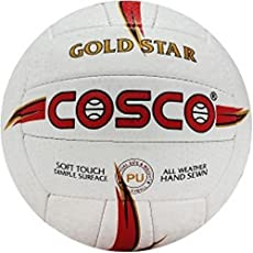Cosco Gold Star Volley ball