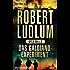 Das Galdiano-Experiment: Roman (COVERT ONE 10)