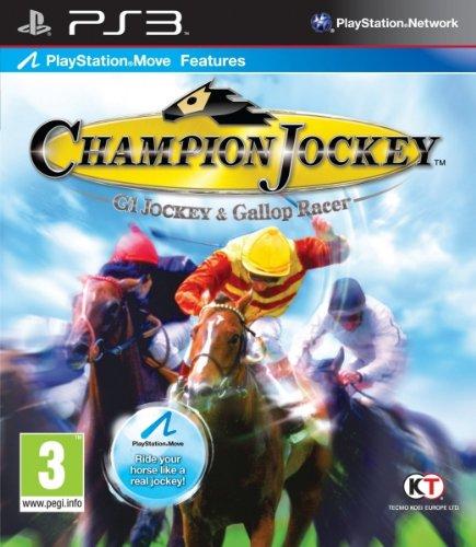 champion-jockey-g1-jockey-gallop-racer-ps3