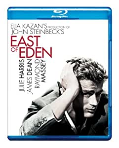 East of Eden [Blu-ray] [1955] [US Import]