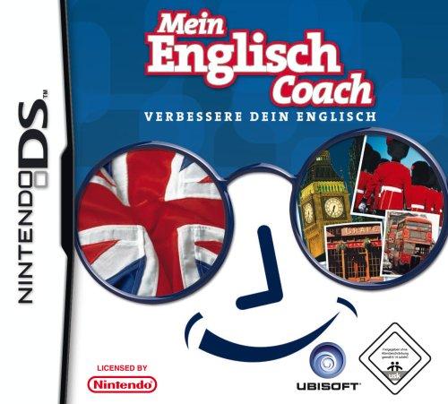 Mein Englisch-Coach - Verbessere dein Englisch