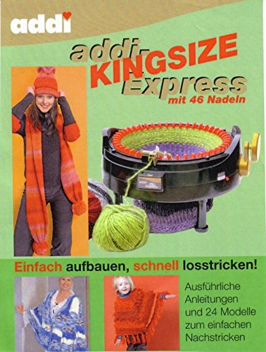handarbeitsbuch-addi-buch-express-kingsize-891-0-deutsch-stricken-anleitung-strickmaschine