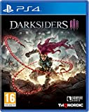Darksiders III (PS4) – [AT-PEGI] (Videospiel)