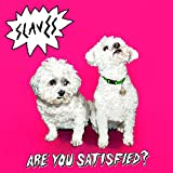 Are You Satisfied? [Explicit]