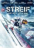 Streif - One Hell Of A Ride [Edizione: Regno Unito] [Edizione: Regno Unito]