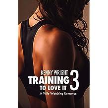Training to Love It 3 (English Edition)