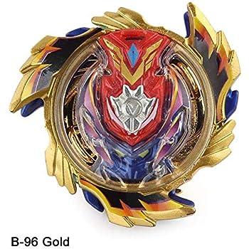 B-00 Skisneostype Beyblade Lutte Ma/îtres Fusion Spinning Top Toupie Single Gyro M/étal Rapidit/é Jouet et Cadeaux Int/éressant pour Enfants 1PC