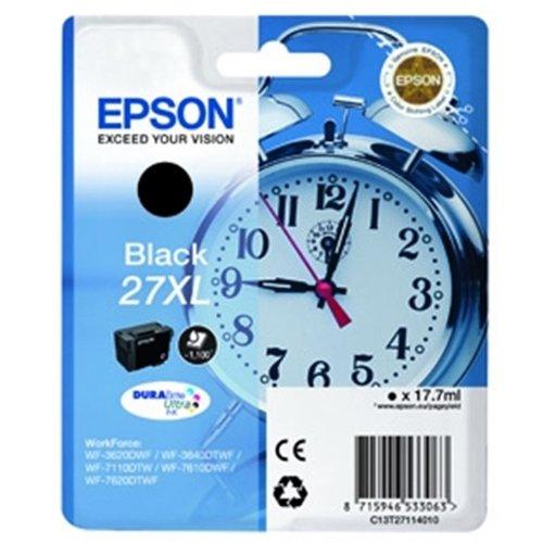 epson-alarm-clock-no27-xl-series-high-capacity-ink-cartridge-black
