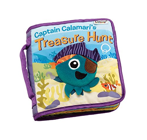Lamaze-Cloth-Book-Captain-Calamaris-Treasure-Hunt