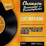 Pralines et bonbons (feat. Jacques-Henry Rys et son orchestre)