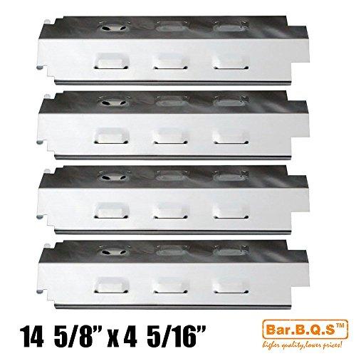 bar-bqs-h98741-de-rechange-lot-de-4-grille-en-acier-inoxydable-la-chaleur-plaque-de-rechange-pour-mo