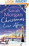 Christmas Ever After (Puffin Island T...
