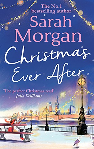 Christmas Ever After (Puffin Island trilogy, Book 3) (English Edition)
