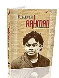 #8: Forever Rahman