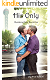 His Only (Member's Only Book 1)
