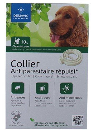 demavic-collier-insectifuge-pour-chien-moyen