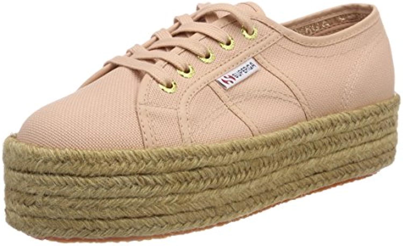 Mr.   Ms. Superga 2790 2790 2790 Cotropew, scarpe da ginnastica Donna Elaborazione fine Più economico del prezzo Moda scarpe versatili | lusso  | Maschio/Ragazze Scarpa  189c1f