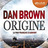 Origine: Robert Langdon 5
