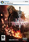 Cheapest The Last Remnant on PC