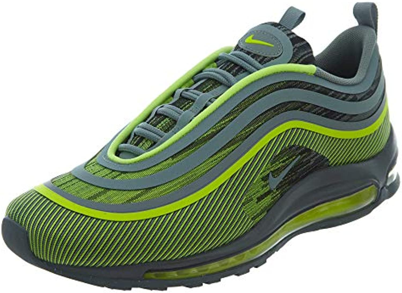 Nike Air Max 97 UL '17 '17 '17 Scarpe Running Uomo | Altamente elogiato e apprezzato dal pubblico dei consumatori  6af13f