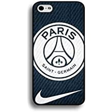 coque psg iphone xs