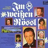 Eurodisc Original Album Classics: Im Weißen Rössl