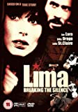 Lima: Breaking the Silence [Import anglais]