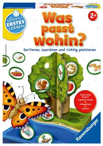 Ravensburger-24720-Was-passt-wohin