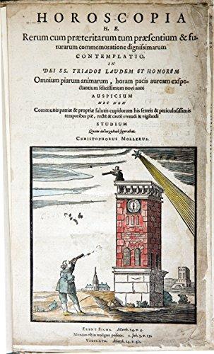 horoscopia-horoscopia-he-rerum-cum-praeteritarum-tum-praesentium-futurarum-commemoratione-dignissima