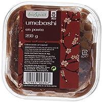 Biospirit Pasta de Umeboshi Bio - 140 gr