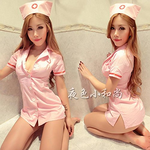 sqdqnur-sexy-dessous-krankenschwester-uniform-cosplay-sexy-frauen-fest-hip-hostess-club-extreme-vers