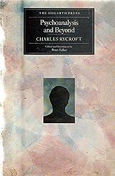 Psychoanalysis and Beyond