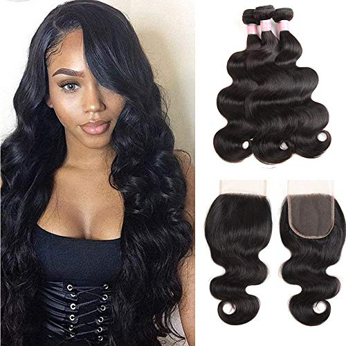 Hair Extensions & Wigs Punctual Allrun Human Hair Wigs With Bangs Malaysia Ocean Wave Brazilian Human Hair Wigs Non Remy Hair Short Wigs Full Machine Natural Sale Price Human Hair Lace Wigs