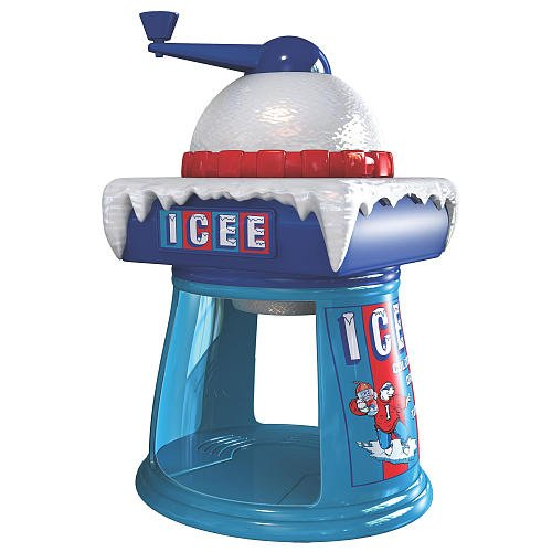 wish-factory-icee-deluxe-slushy-machine-by-the-wish-factory
