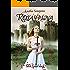 """""""Rosaspina una fiaba dark"""" e """"la Rosa e la Bestia"""" in un'unica edizione."""