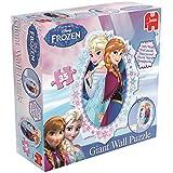 Disney Frozen Giant Wall Jigsaw Puzzle (35-Piece)