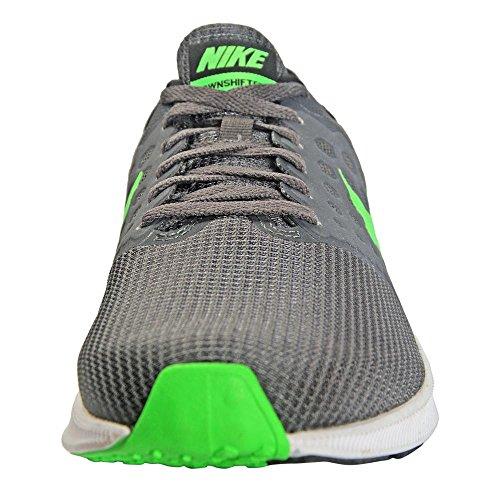 7 Nike 852459 005 Downshifter EWDHI29