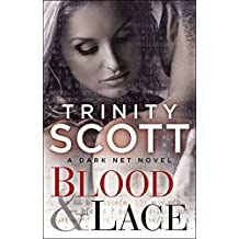 Blood & Lace (The Dark Net)