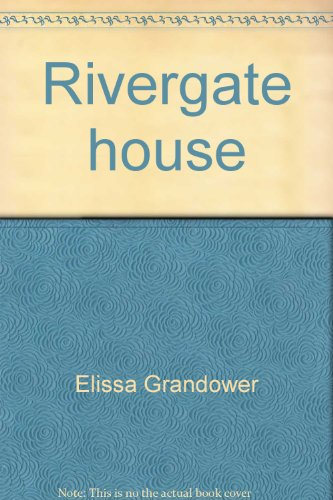 Rivergate house