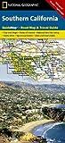 SOUTHERN CALIFORNIA  1/2M074