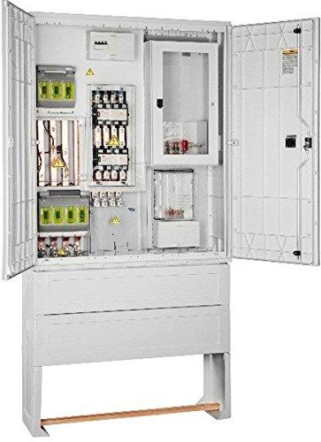 gsab-elektrotechnik-corriente-medicion-22w250001-direktm-rwe-250-a-contador-de-en-forma-de-caja-4260