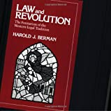 Law and Revolution