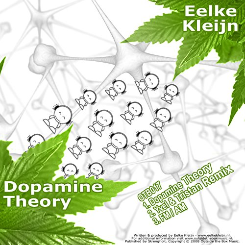 Dopamine Theory (Yvel & Tristan Remix)