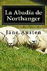 La abadía de Northanger par Austen
