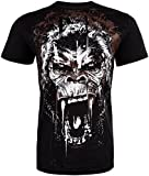 Venum Men's Gorilla T-Shirt